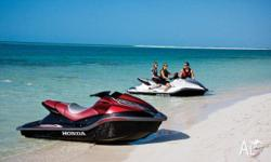 Free club membership Our club, JETSKI, Our club has