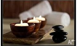 - SWEDISH MASSAGE - RELAXATION LOMI LOMI - GENTLE DEEP