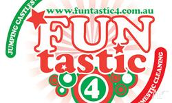 - Jumping Castle Hire - Face Painting - Party Themes -