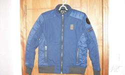 G star raw padded Jacket New without tag, Size Large