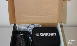 Garmin Fishfinder 240 for sale, yes i dropped price by