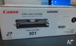 For sale is a GENUINE, BRAND NEW and UNOPENED Canon