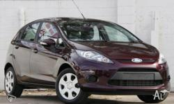 Cumberland Ford is the ideal destination to buy quality