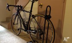giant tcr Classifieds - Buy & Sell giant tcr across