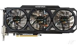 I'm selling this due to upgrade to the GTX 780ti The