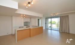 This spacious modern a�c 3 bedroom and study unit