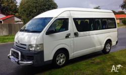 - Entertainment, Party, Dinner Transfer Up To 14 People