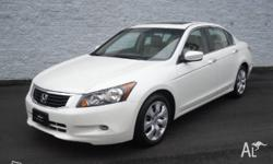 Great New car( 2008 ),rarely used, Only 18,800 km as of