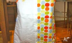 "I have a brand new 6-18 month ""Gro Bag"" (2.5 tog -"