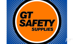 WE ARE SAFETY AND WORKWEAR SUPPLIERS BASED IN