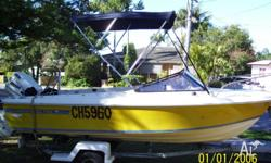 $6,900.00 negotiable , i have bought a bigger boat so
