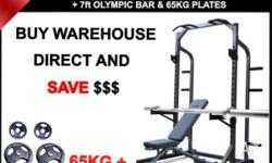 ****SAVE**** WITH OUR PACKAGE DEALS!!! WAREHOUSE DIRECT