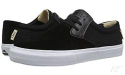 Huge sale on skate shoes, these shoes are built tough