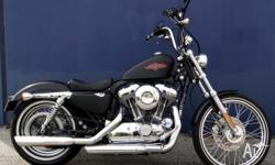 Perth Harley Davidson would like to offer you this 2013