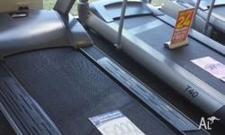 TREADMILL, BIKE AND ELLIPTCIAL SALE MENTION THIS ADD