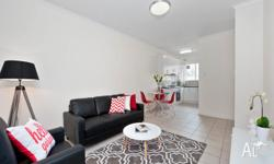 LOCATION+QUALITY+VALUE * Meters from Adelaide�s best