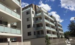 Brand new apartment for sale 2 bedroom apartments 1 car