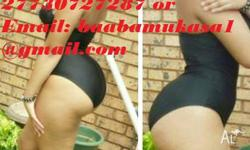 HIPS AND BUMS ENLARGEMENT CREAMS�. +27730727287  if you