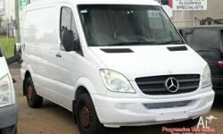AUTOMATIC VAN HIRE! $77 a day! $450 a week (short term
