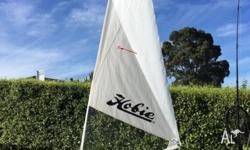 Hi Friends, I am selling my Hobie Pro Angler 14 - 2014