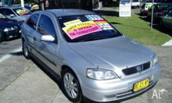 HOLDEN,ASTRA,TS,2002, FWD, silver, grey trim, 3D