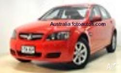 Technical details . Make : HOLDEN, Model : COMMODORE