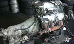 holden commodore commodore engine vb vy 6c s v6  motors