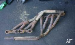 holden commodore exstractors for most v8 holden &