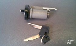 holden commodore holden commodore ignition barrel for