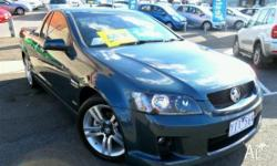 HOLDEN,COMMODORE,VE MY10,2009, Rear Wheel Drive, Karma