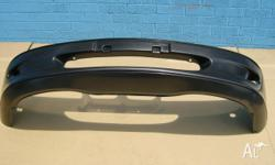 holden commodore vr vs front bar brand new oz car parts