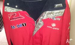Used Holden Jacket XXL. Good Condition
