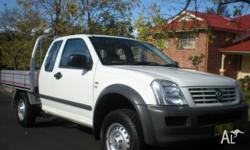 rodeo v6 engine Classifieds - Buy & Sell rodeo v6 engine