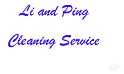 Experienced cleaners offer quality domestic and