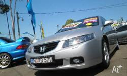 HONDA,ACCORD,2003, FWD, SILVER, 4D SEDAN, 2354cc,