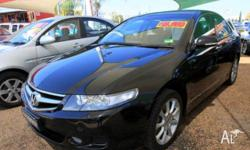 HONDA,ACCORD,2007, BLACK, MANUAL, 120000kms, $17990!