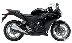 HONDA,CBR600RR,2011, SPORTS, .6, 4cyl, 6 SPEED MANUAL,