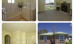 Investors , property for sale great iinvestment. Is