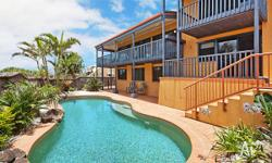 House for Sale in Ballina, New South Wales. Asking