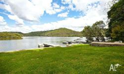 House for sale in Como, new south wales. Asking price: