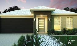 House for sale in Epsom, victoria. Bedrooms: 4.