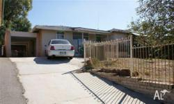 Bedrooms: 3 Bathrooms: 1 House for sale in Geraldton,