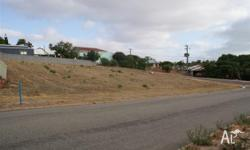 House for sale in Geraldton, western australia.