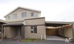 House for sale in Glenroy, victoria. Bedrooms: 2.
