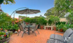 House for sale in Hamilton, victoria. Bedrooms: 4.