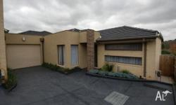 House for sale in Keilor, victoria. Bedrooms: 3.