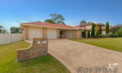 House for Sale in Maryland, New South Wales. Bedrooms: