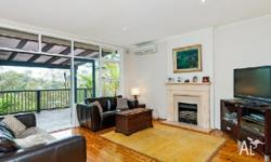 House for sale in Newport, new south wales. Asking