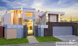 House for sale in Sandringham, victoria. Bedrooms: 5.
