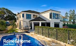 House for sale in Sandringham, victoria. Asking price: